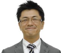 (株式会社住喜 代表) 松永俊